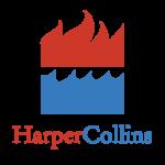 harper-logo