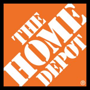 homedepot-logo