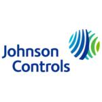 johnsoncontrols-logo