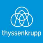 thyssenkrupp-logo-square